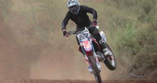 M.2016-RicardoChacon-MontañadeFuego-Segundafechamotocross