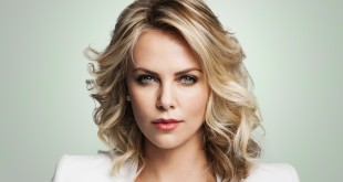 Charlize-Theron-wallpapers