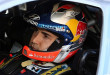 Dani Sordo WRC Argentina