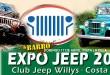 expo-jeep