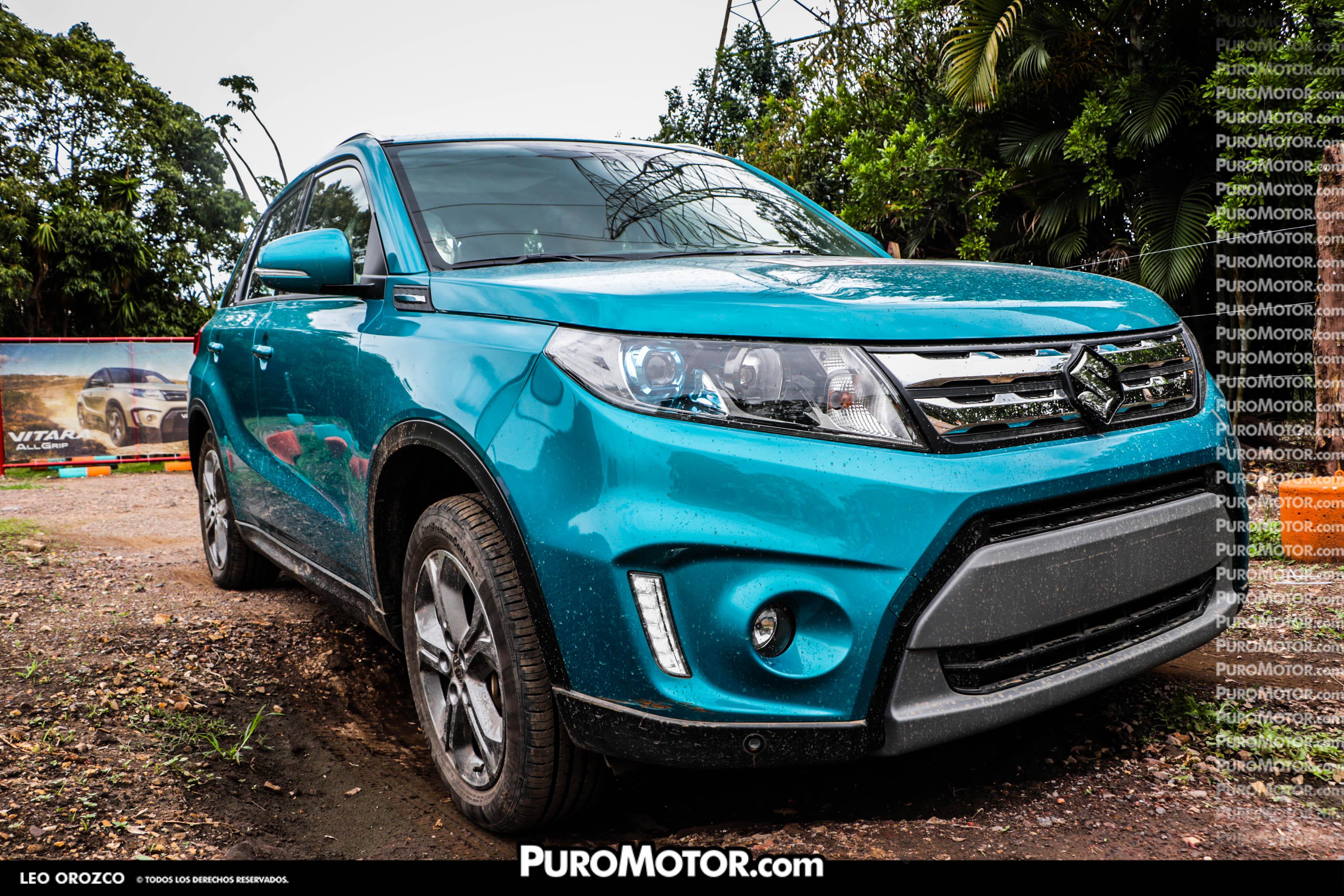 ©Leo Orozco I Puro Motor (23 of 37)