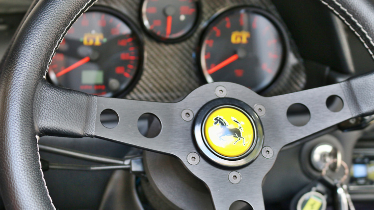 05-electric-gt-instrument-cluster-1