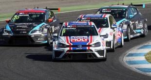 2016-2016 Estoril Race 2---08 Mikhail Grachev_159