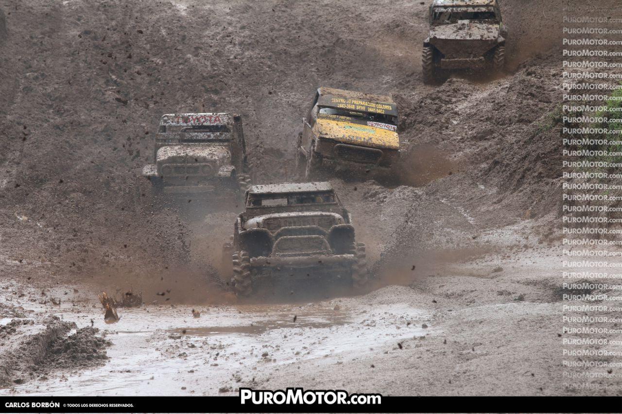 Autocross994