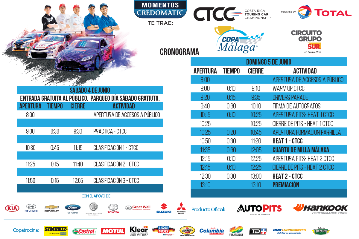 CTCC-Programa-5ta-fecha-1