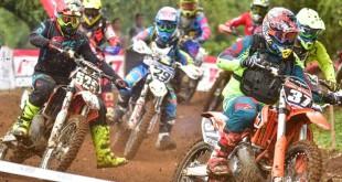 CrossCountry-motos-MXafrica-2016