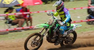 M.2016-Esteban-Castillo-Republica-Dominicana-Motocross