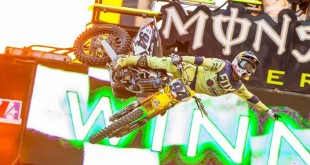 M.2016-Supercross2016-KenRonczen-RyanDungey-MetLife