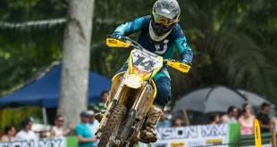 M.2016-TomasPovedano-Motocross