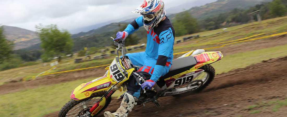 M2016-DavidChacon-Colombia-Motocross