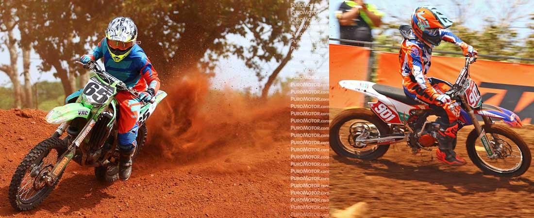 M2016.-ElSalvador-EstebanCastillo-FabricioChacon-Motocross