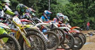 M2016.-Tercerafecha-Motocross-LaTorre