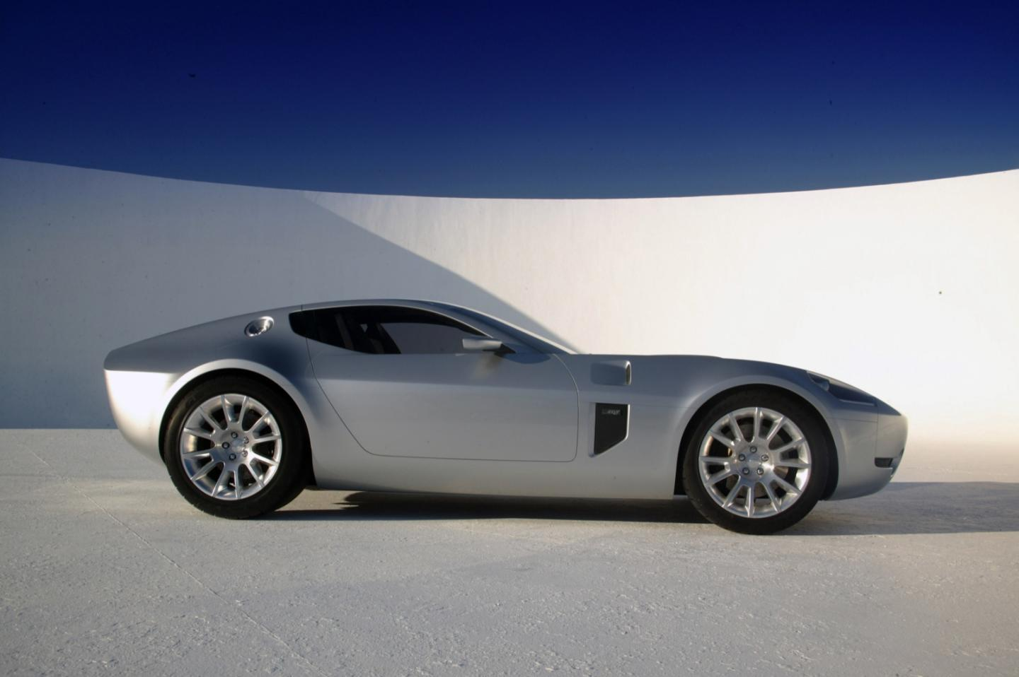 shelby-gr-1-concept-03