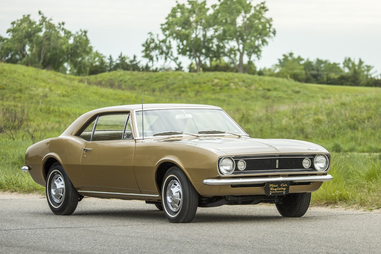the-first-chevrolet-camaro-turns-50-years-old_3