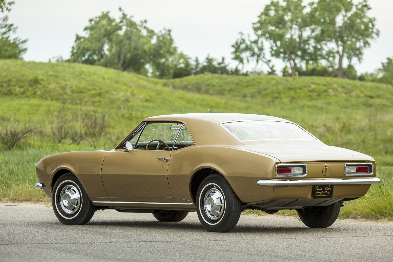 the-first-chevrolet-camaro-turns-50-years-old_4