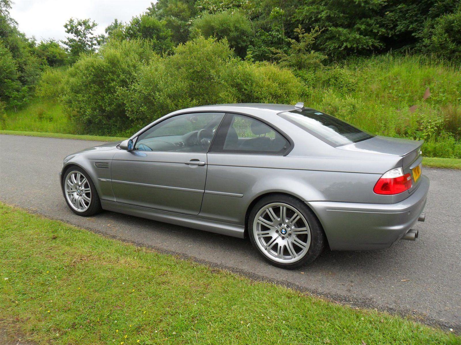 BMW-M3-5