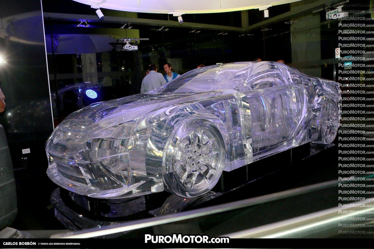 Lexus0206