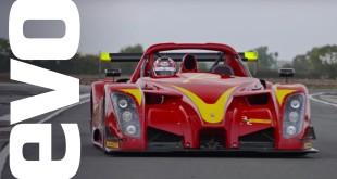 radical-rxc-spyder-onboard-evo-track-car-of-the-year