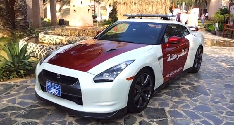 Abu-Dhabi-Police-GTR