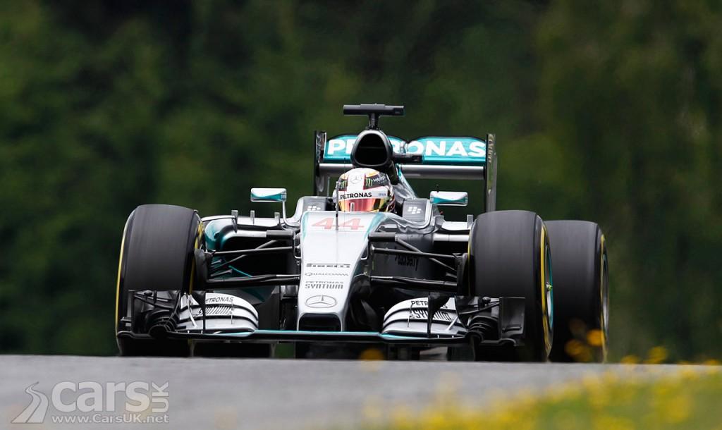 Austria-Grand-Prix-Qualifying-2015-1024x610