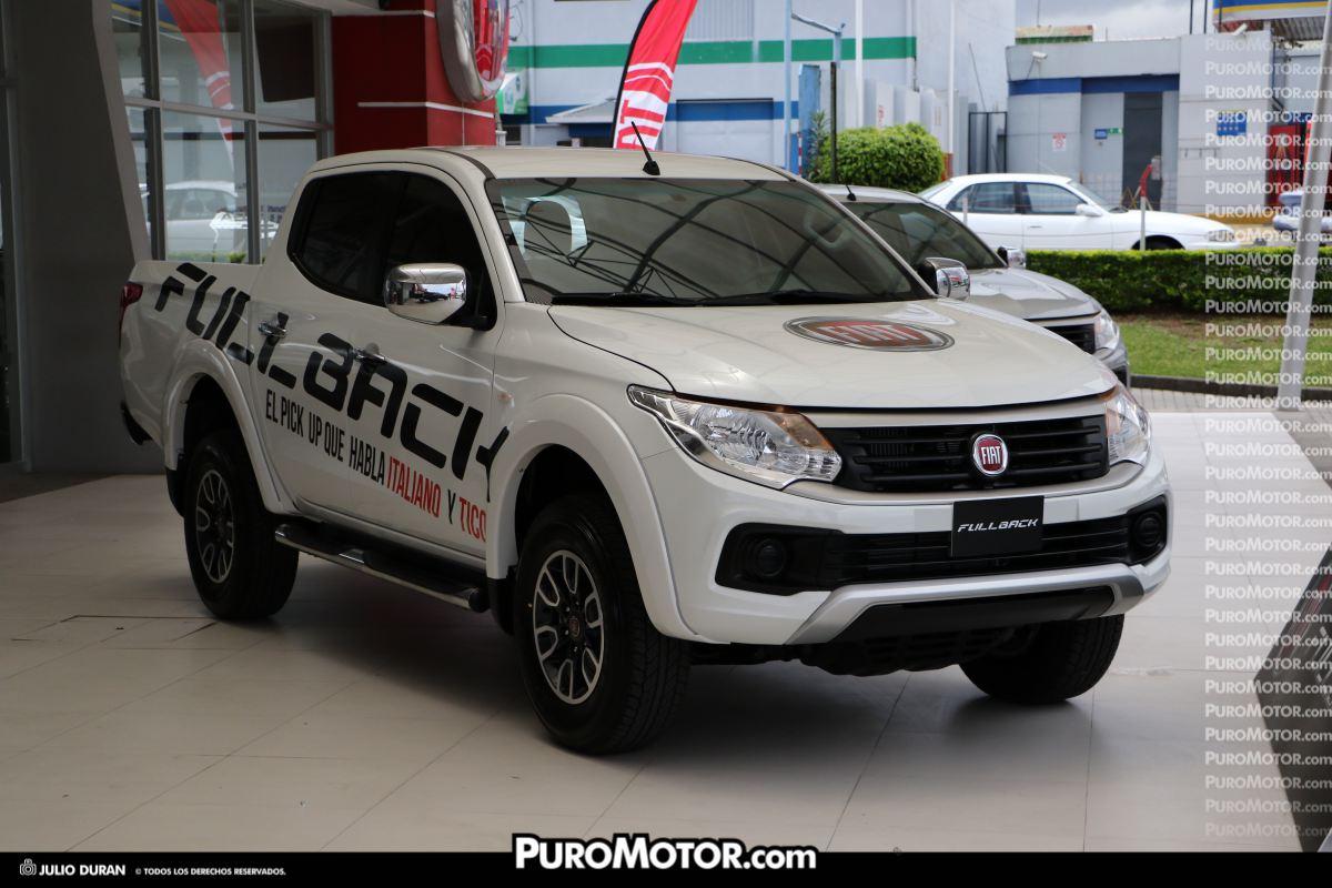 FIAT-Fullback-2016-PUROMOTOR-0011