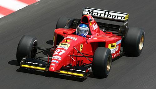 Ferrari_412_T2