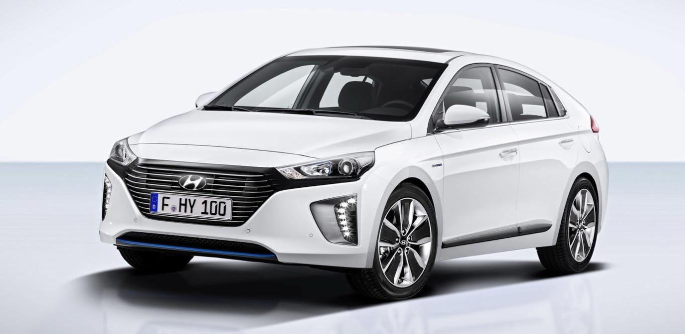 Hyundai hibrido y electrico 2020 22 2