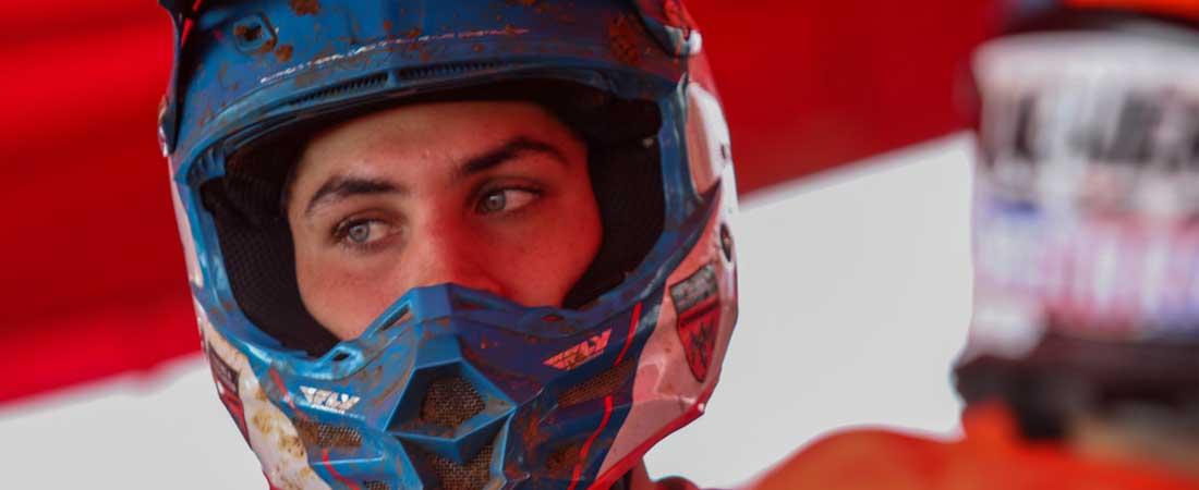 M.2016-JosePabloChaves-LosAlpinos-Motocross