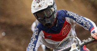 M.2016-JustinAlvarado-Consideraretiro-Motocross