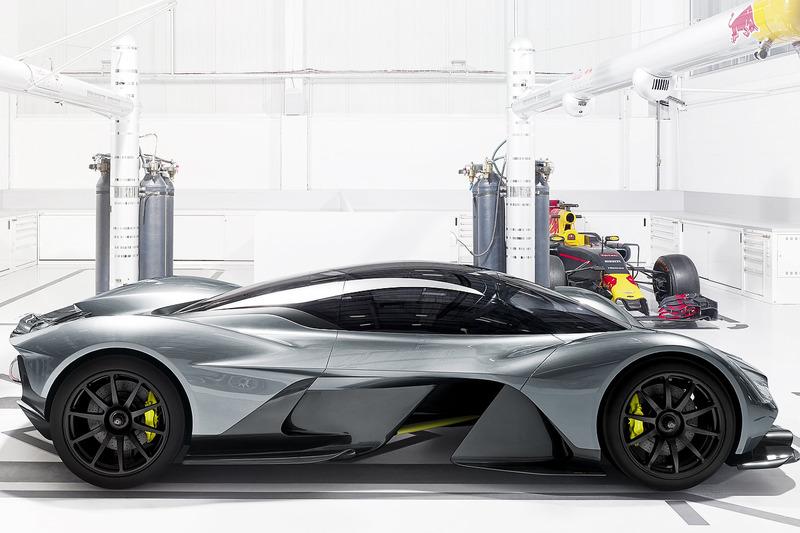 automotive-am-rb-001-unveiling-2016-am-rb-001 (7)