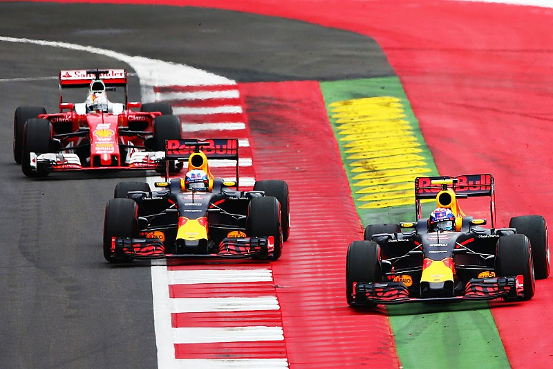 f1-austrian-gp-2016-max-verstappen-red-bull-racing-rb12-leads-team-mate-daniel-ricciardo-r