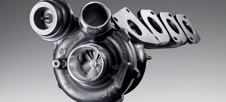 garret-turbo_1440x655c