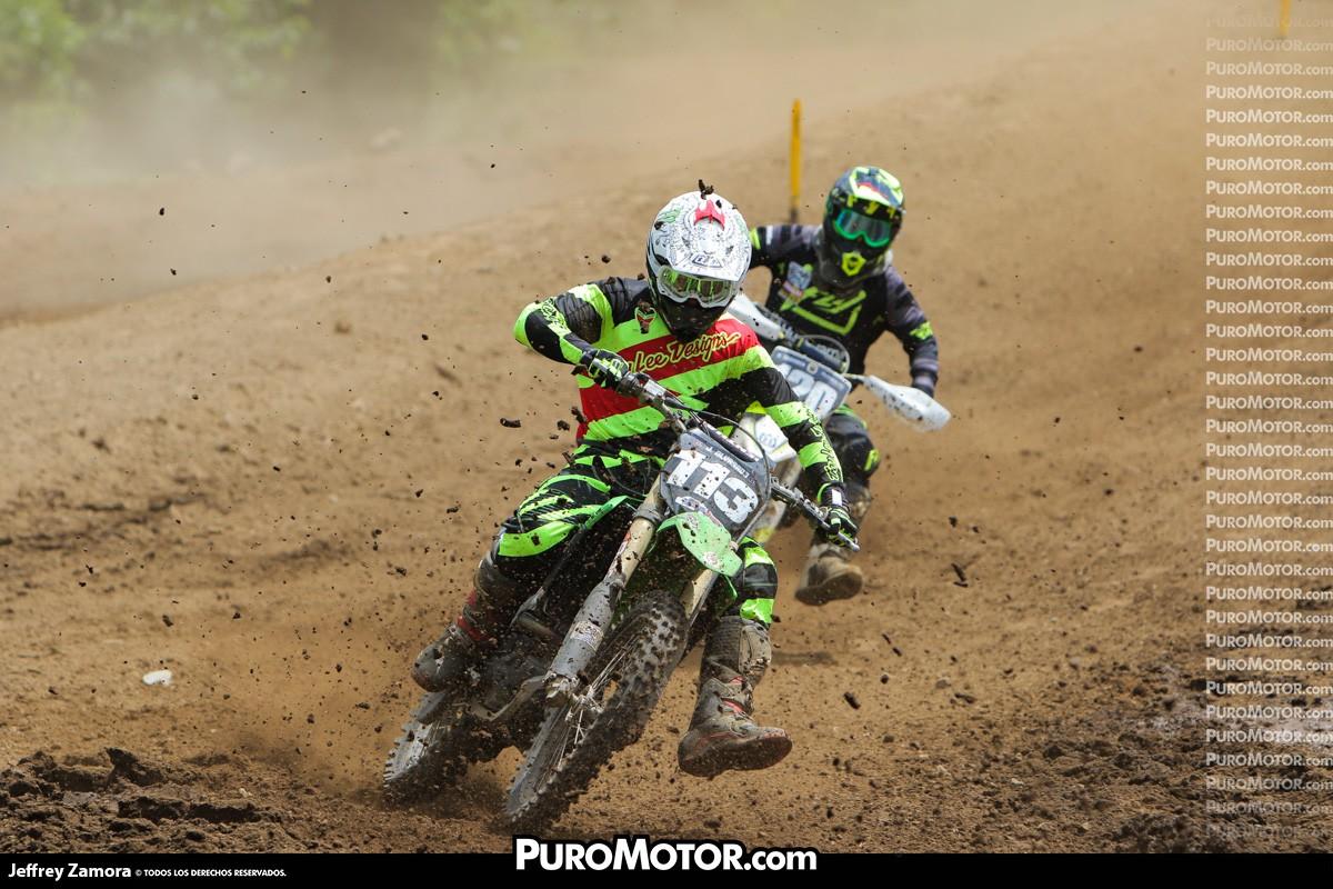 motocross-montana-de-fuego-2016_motocross237