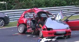 nurburgring-accidente-honda-civic-02_1440x655c