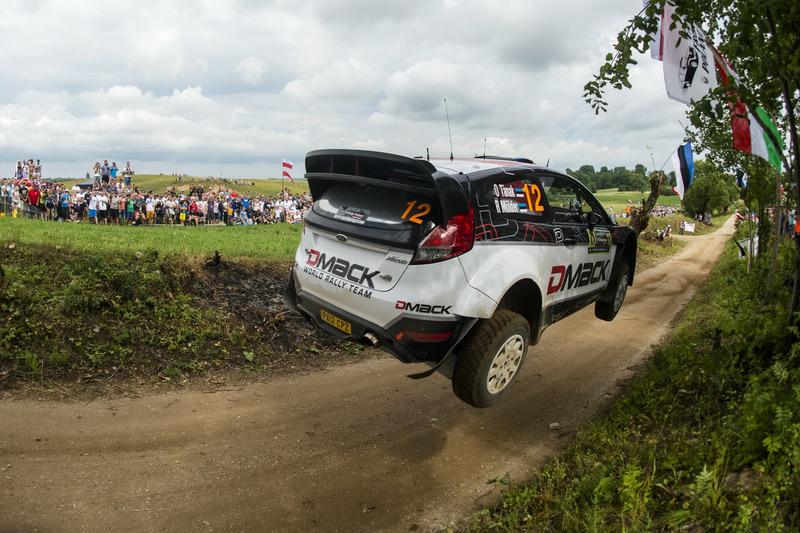 wrc-rally-poland-2016-ott-tanak-raigo-molder-dmack-world-rally-team