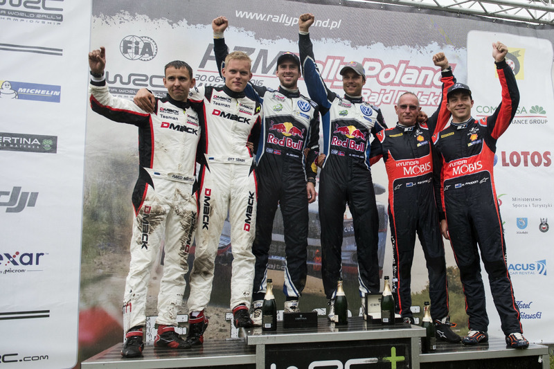 wrc-rally-poland-2016-podium-winners-andreas-mikkelsen-anders-jager-volkswagen-polo-wrc-vo