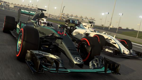 F1_2015_Update_04
