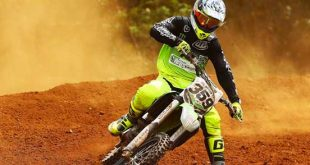 M.2016-DanieleBricca-Motocross