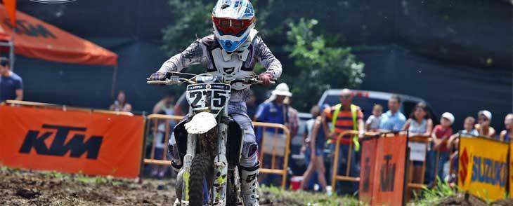 M.2016-JennyLopez-serecupera-motocross