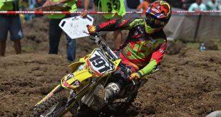 M.2016-Republicadominicana-motocross