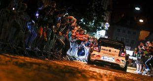 WRC_2016_09_Rally-Deutschland_2016009789_MIKKELSEN_1440x655c
