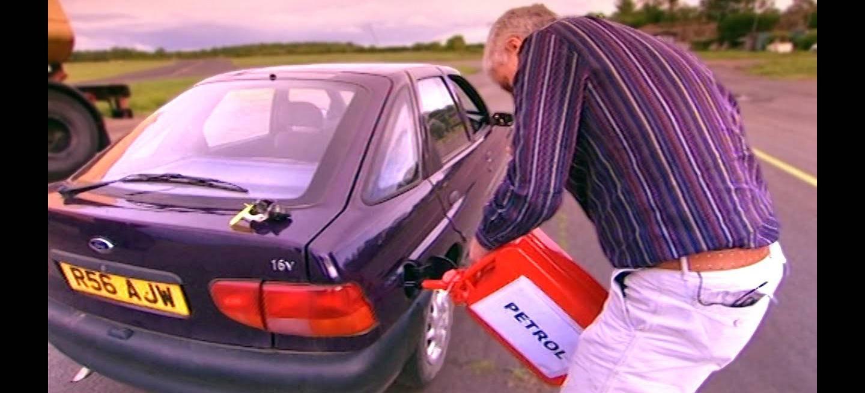 video-fifth-gear-echar-gasolina-diesel_1440x655c