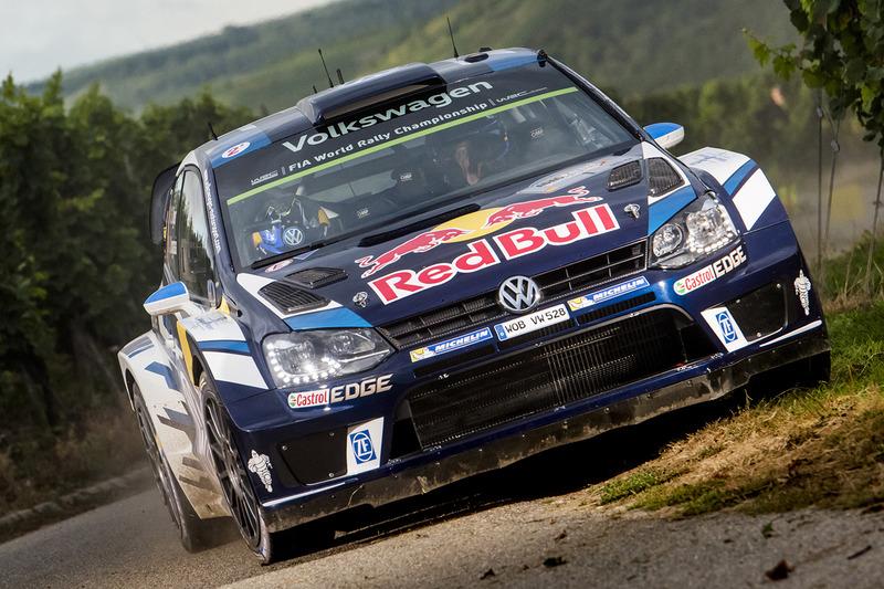 wrc-rally-germany-2016-sebastien-ogier-julien-ingrassia-volkswagen-polo-wrc-volkswagen-mot