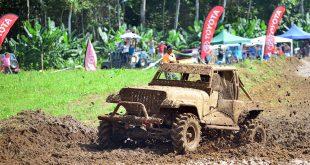 autocross202