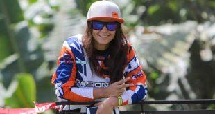 m-2016-mariapaulasaborio-latinomexico-motocross