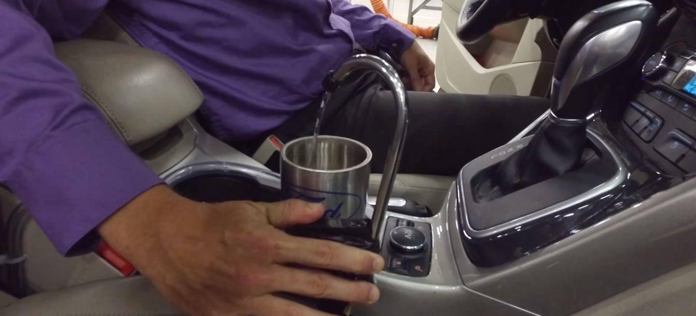 agua-coche-aire-acondicionado_1440x655c