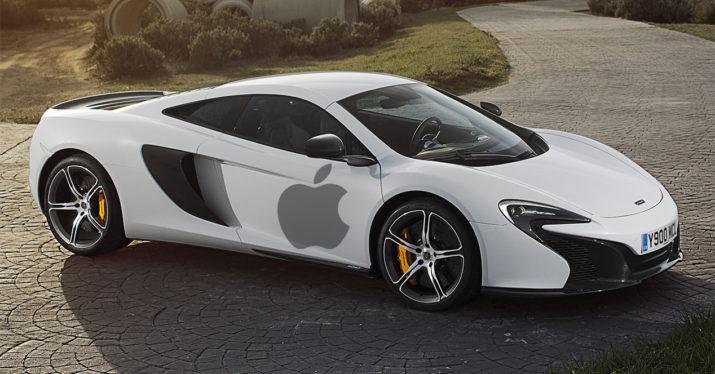 apple-mclaren-compra-715x374