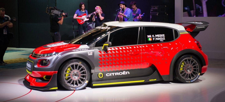 citroen-c3-wrc-concept-car-salon-paris_1440x655c