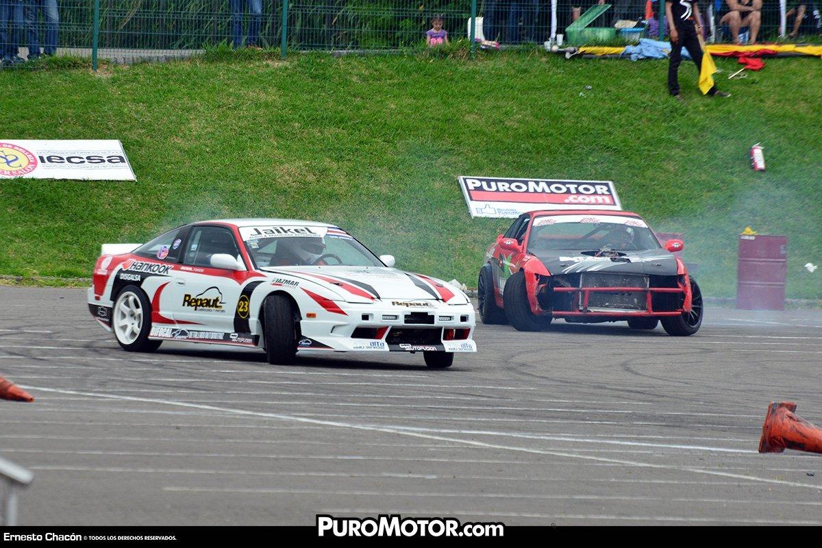 drift-3ra-fecha-ernesto-2016_drift-pedregal154