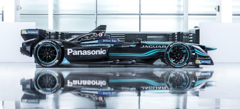jaguar-racing-formula-e-2016_1440x655c